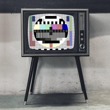 werk-tv